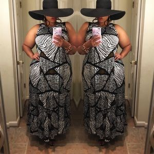 Dresses & Skirts - Issa Maxi!!!